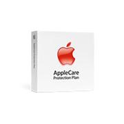 苹果 AppleCare 维护计划 - MacBook/iBook