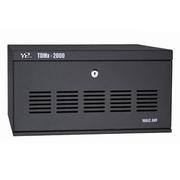 威谱 TDMx2000 B型(48外线,512分机)