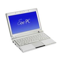 华硕 EeePC 900 20G产品图片主图