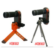 无品牌产品 适配诺基亚N76望远镜 6倍变焦