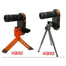 无品牌产品 适配诺基亚N76望远镜 6倍变焦产品图片主图
