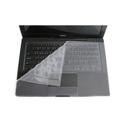 苹果 MacBook键盘膜全膜(透明)