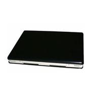 苹果 Macbook 水晶壳(黑色)