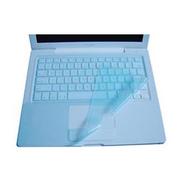 苹果 MacBook键盘膜全膜(蓝)