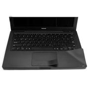 苹果 Moshi PalmGuard (MacBook 13寸 手垫贴-黑)