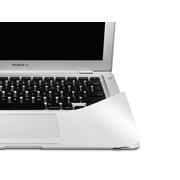 苹果 Moshi PalmGuard (MacBook 13寸 手垫贴-白)