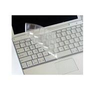 苹果 苹果MacBook Pro 17寸笔记本键盘膜