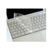苹果 苹果MacBook Pro 15寸笔记本键盘膜产品图片主图