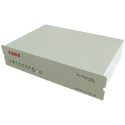 威而信 TC-2000HK(4外线,4分机)