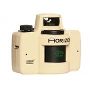 Lomo Horizon Kompakt