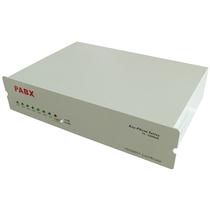 威而信 TC-2000HK(2外线,24分机)产品图片主图