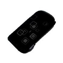 诺基亚 诺基亚N73原装手机套产品图片主图