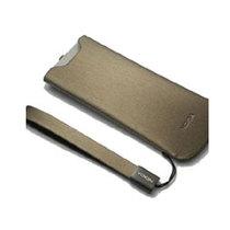 诺基亚 诺基亚6500原装手机套产品图片主图