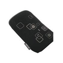 诺基亚 诺基亚N95原装手机套产品图片主图