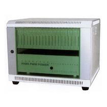 丽波 JSY2000-09(16外线,240分机)产品图片主图