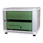 丽波 JSY2000-09(8外线,80分机)