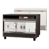 亚美亚 Definity CM2.0(E1中继/24数字分机/312模拟分机)产品图片主图