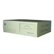 爱乐 HJD-80A(8外线,120分机)产品图片主图