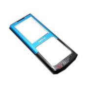 诺基亚 诺基亚6500C原装外壳 青蓝色