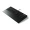 赛睿 7G机械游戏键盘产品图片1