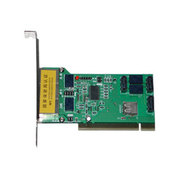 神郁 SATA双硬盘型隔离卡(V6.0普及版)