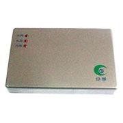 中孚 笔记本隔离卡(ZNS-U型)