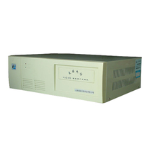 爱乐 HJD-80A(12外线,40分机)产品图片主图