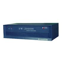 爱乐 SW-2000H(8外线,56分机)产品图片主图