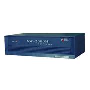 爱乐 SW-2000H(12外线,16分机)