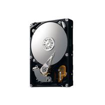 三星 金宝硬盘320G/7200转/16M/串口(HD322HJ/CNG)产品图片主图