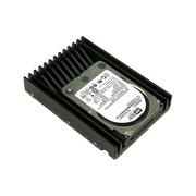 西部数据 300GB/猛禽10000转/16M/串口(WD3000GLFS)
