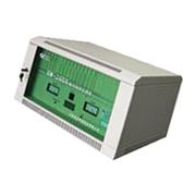 爱乐 SW-2000A(48外线,256分机)