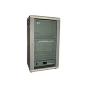 爱乐 SW-2000DX(16外线,128分机)