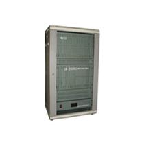爱乐 SW-2000DX(24外线,208分机)产品图片主图