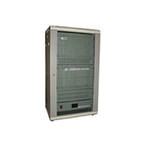 爱乐 SW-2000DX(24外线,256分机)产品图片主图