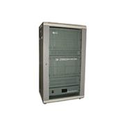 爱乐 SW-2000DX(80外线,1024分机)
