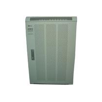 中国普天 上话JSY2000-20(I-A)(64外线,512分机)产品图片主图