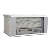 中联通信 JSY2000-M(256端口)