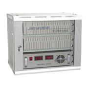 中联通信 JSY2000-M(32外线,256分机)