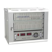 中联通信 JSY2000-M(16外线,200分机)产品图片主图
