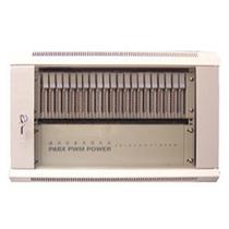 雷迪威 JSY-2008/144端口(16外线,128分机)产品图片主图