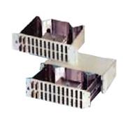 罗森伯格 12/24口机架式光纤配线架连接面板