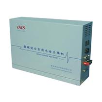 雷迪威 LDV-880(8外线,64分机)产品图片主图
