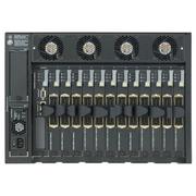 敏迪 3300 ICP AX(1条30B+D,192分机)
