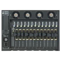 敏迪 3300 ICP AX(1条30B+D,192分机)产品图片主图