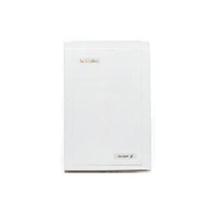 爱立信 MD150A BP50(8外线,8数字,32模拟)产品图片主图