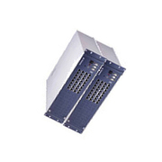 爱立信 MD150A BP128i(32外线,8数字,80模拟)