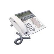 爱立信 Dialog4224 Operator 话务台