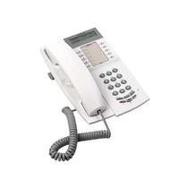 爱立信 Dialog4222 Office 办公型话机产品图片主图