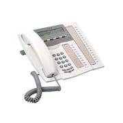 爱立信 Dialog4223 Professional 专业型话机